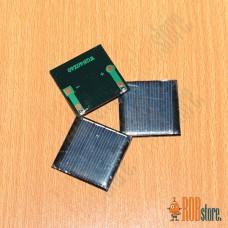 Солнечная батарея 2V 60mA