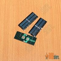 Солнечная батарея 1V 60mA