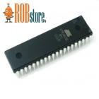 Микроконтроллер ATMEGA16- PU
