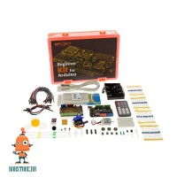 Набор DFRduino Beginner Kit For Arduino V3
