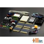 Набор DFRduino Beginner Kit For Arduino V3