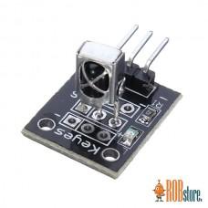 Модуль ИК приемника [TSOP]