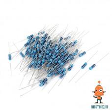 Резисторы 10 КОм
