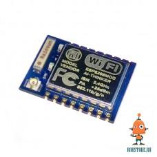 Wi-Fi модуль ESP8266 ESP-07