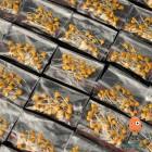 Комплект многослойных керамических конденсаторов