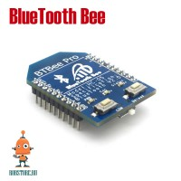 Модуль Bee Bluetooth HC05