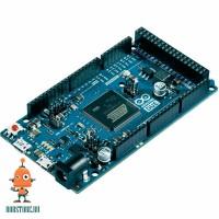 Arduino Due R3