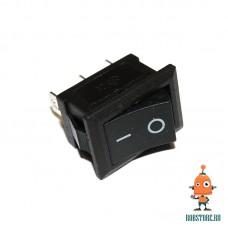 Выключатель ВКЛ/ВЫКЛ T80-T
