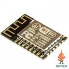 Wi-Fi модуль ESP8266 ESP-12