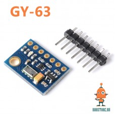 Датчик давления GY-63 MS5611