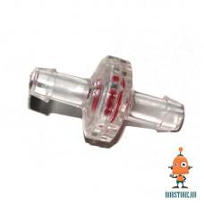 Обратный клапан 7 мм