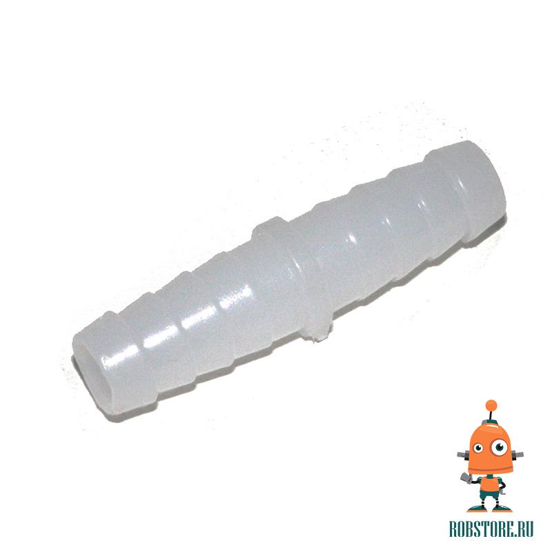 Соединитель двойник 7-9 мм