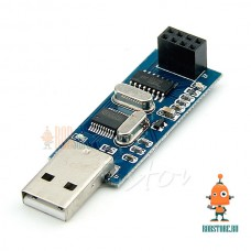 Адаптер USB NRF24L01