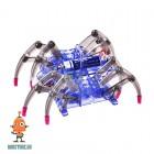 """Конструктор """"Робот-паук"""""""