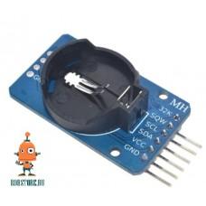 Модуль часы реального времени DS3231