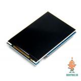 Дисплей TFT LCD Arduino  3.5' 320x480