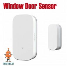 Датчик открытия дверей и окон Xiaomi