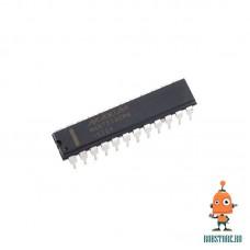 Микросхема MAX7219