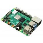 Raspberry Pi 4 model B 1G