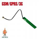 Антенна GSM/GPRS/3G IPEX