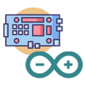 Arduino и другие МК