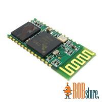 Bluetooth модуль HC05