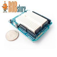 Модуль для прототипирования Arduino