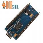 Arduino Nano 3.0 CH340