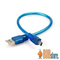 Провод USB MINI